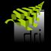 DRI, hébergeur professionnel Internet.