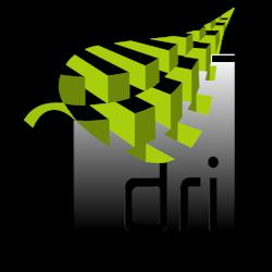 (c) Dri.fr